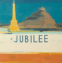 Jubilee Pool by Alistair Lindsay